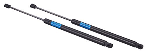 StrongArm 6365 Hood Lift Support