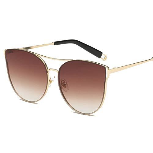 film soleil lunettes de 56mm de couleur de soleil NIFG de 145 C polarisées de dames Lunettes de 145 XgqHOg