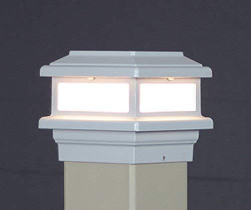 Aurora Deck - Aurora Triton Deck Light, 4