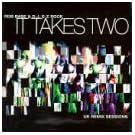 It Takes Two 1997 Remixes