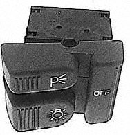 (Standard Motor Products DS-651 Headlight Switch)