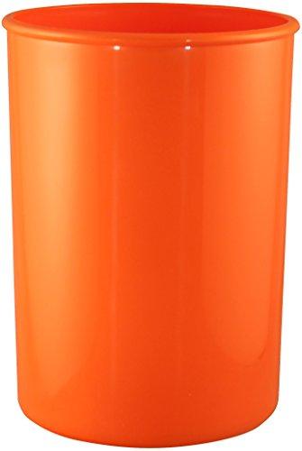 Calypso Basics Reston Plastic Utensil product image