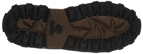 Pour De Rocky Chaussures Chasse Homme wfwgqtA5