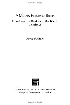 ebook la guerra gallica 2013