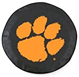 Cheap Clemson Tire Cover