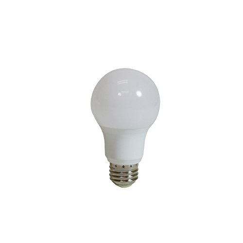 100 Watt Led Light Fixture - 2