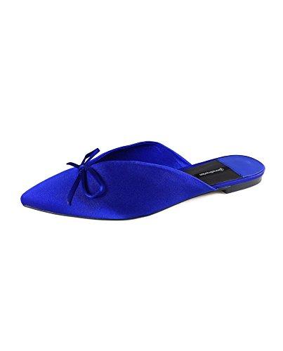 stradivarius shoes - 5