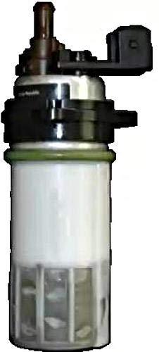 Meat /& Doria 76401//1 Submersible Pump