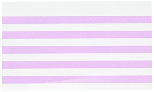 Esselte Card (Oxford 05135 Esselte Pendaflex Color Bar Ruled Index Card, 3