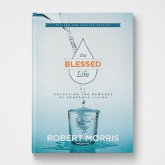 The Blessed Life Revised and Updated