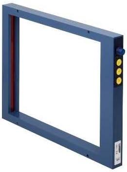Telemecanique psn - det 47 16 - Cuadro optica/o npn/pnp 200x250mm
