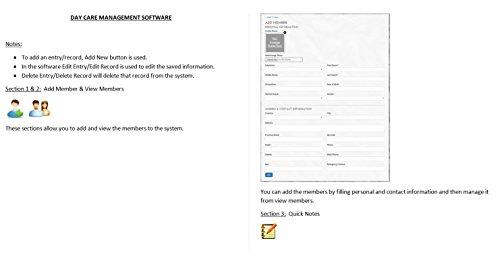 Management Software Professional Database Smartphone product image