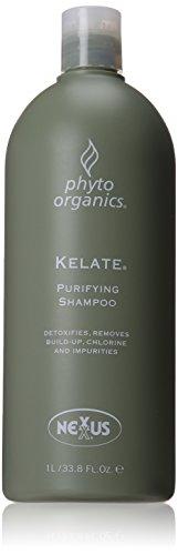 nexxus-kelate-purifying-shampoo-338-ounce