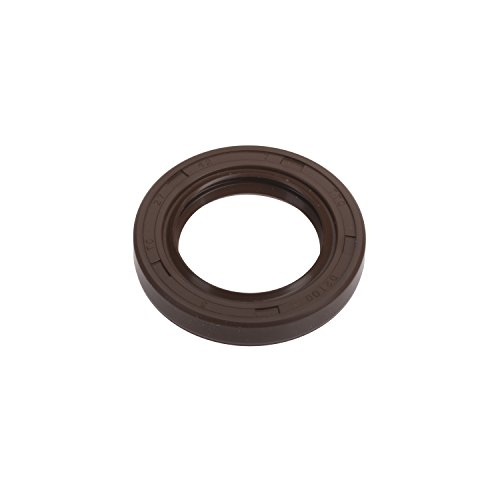 National 222742 Oil Seal by National