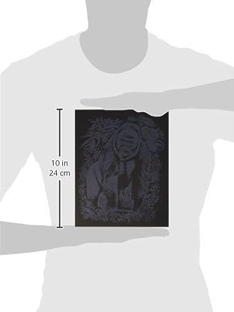 KSG - Juego de diseño Benjamin El Elefante (611): Amazon.es ...