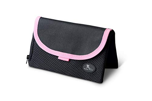 - Running Buddy [Highly Rated] Buddy Pouch Pink (6