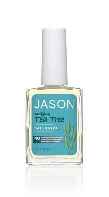 0.5 Ounce Jason Natural - 4