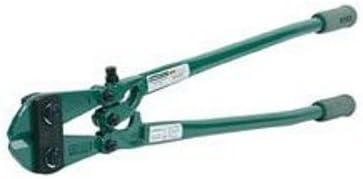 Greenlee HDBC36 Heavy-Duty Bolt Cutter 30-Inch