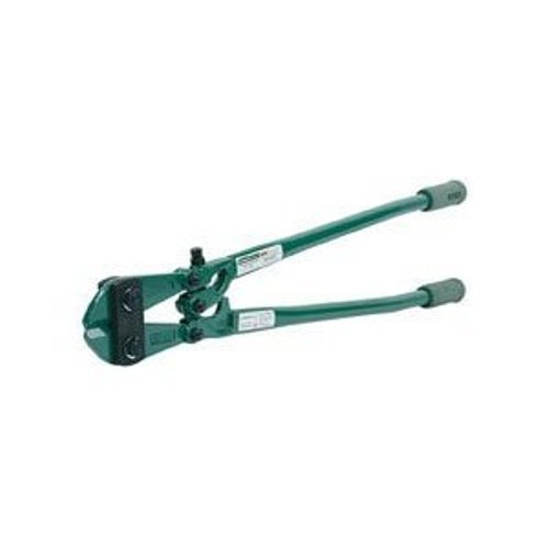 Greenlee HDBC30 Heavy-Duty Bolt Cutter, 30-Inch by Greenlee