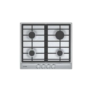 Amazon.com: Fagor fa-640stx 4-burner Gas estufa con ...