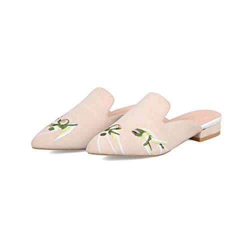 Femmes pour Sandales Femmes Sandales Femmes pour Sandales Femmes pour pour pour Femmes Sandales pour Sandales Sandales gO7YAY4qw