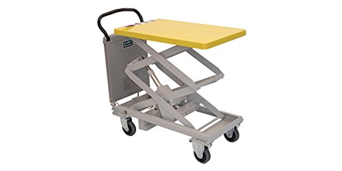 Southworth-Products-PLM-250-Dandy-Powered-Scissor-Lift-Cart-Battery-Operated-500-lb-Capacity-20-x-315-Platform