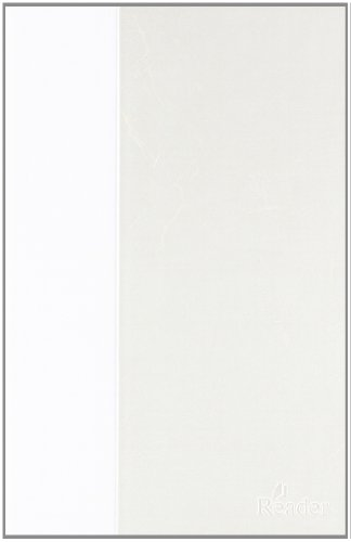 Sony White cover for The Reader Wi-Fi (Prs-T 1) From This...