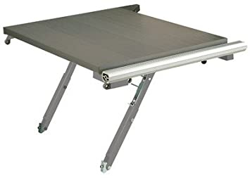 La CiBricolage Table Scheppach De Ts 2500 Extension Ybf6gy7
