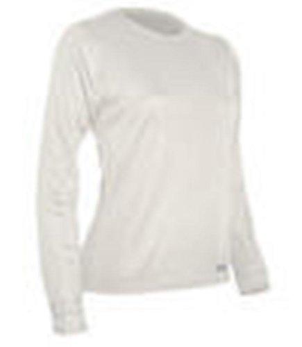 Polarmax Thermal Underwear - 3