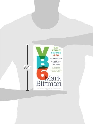 VB6-Eat-Vegan-Before-600-to-Lose-Weight-and-Restore-Your-Health----for-Good