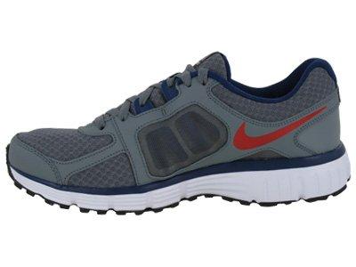 Nike Zapatillas Dual 2 Running HombreNikeAmazon Fusion St y8nvwm0NO