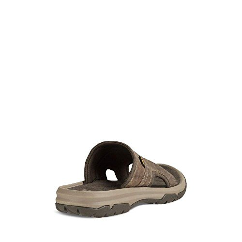 d3a3005c995f Teva Men s M Langdon Slide Sandal - Import It All