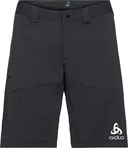 Odlo Shorts MORZINE Element with in