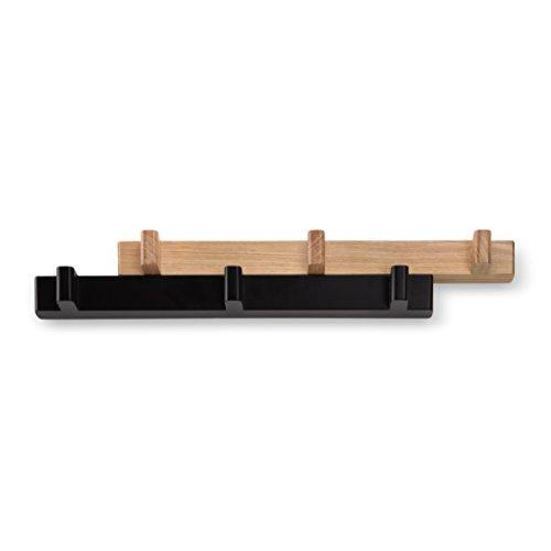 31MR Gi6QhL - Umbra Switch Wall Hook