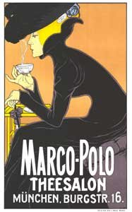 vintage-poster-recreation-fine-art-lithograph-marco-polo-munich
