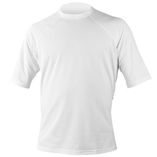Xcel Mens Ventx Short Sleeve