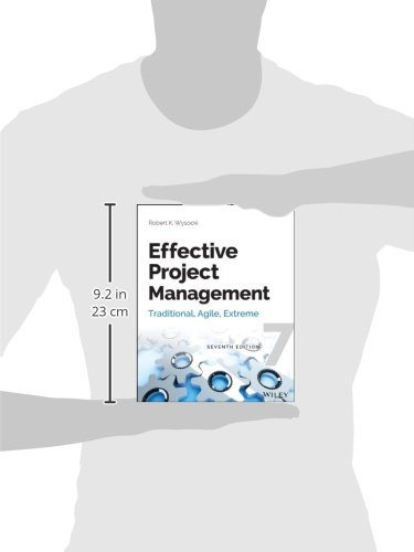 effective project