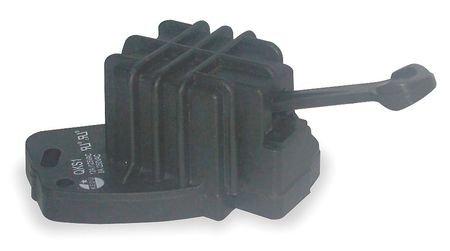 (Dayton 4KU68 Switch, Upright Pump)