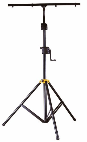 Ez Crank (Hercules LS700B Crank UP lighting Stand)