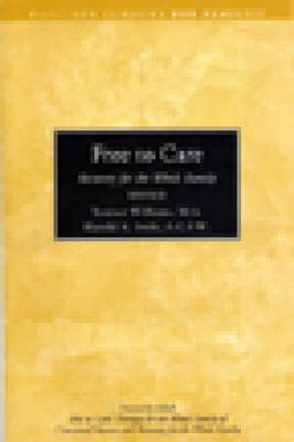 Free to Care: Recovery for the Whole Family (Hazelden Classics for Families)