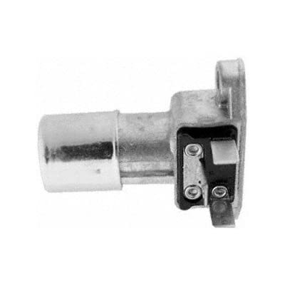 Standard Motor Products DS-70 Multi-Function Switch: Automotive