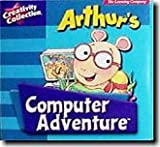 Software : ARTHUR'S COMPUTER ADVENTURE