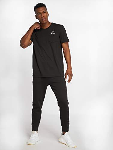 Homme T Skt Noir Adidas Pckt Originals shirts T PwUxgFOq5