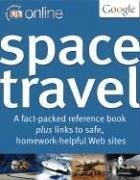 Download Space Travel (DK ONLINE) PDF