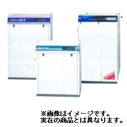日立 コンプレッサー POD-0.75PSJ5 パッケージベビコン B01KN9CB86