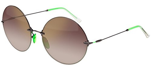 christopher-kane-ck0001s-round-metal-women-ruthenium-green-brown-shaded-multilayer005-59-18-130