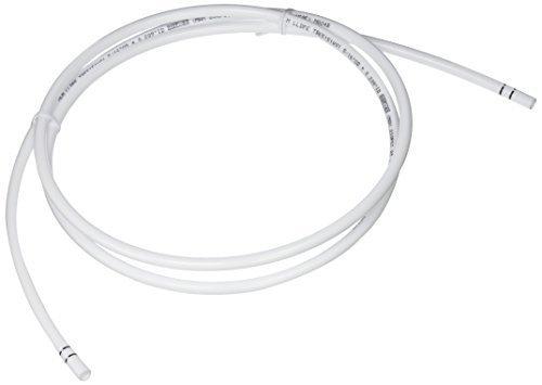 LG Electronics 5210JA3004U 5/16-Inch Refrigerator Plastic Tubing (Lg Refrigerator Water Line)