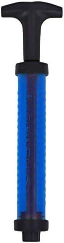 Bomba SAC - Por Código de Cor Penalty Bomba SAC - Por Código de Cor Adulto Unissex Azul Único