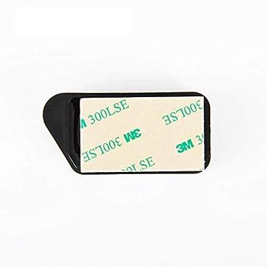 Amazon.com: Runleader HM016C - Medidor de horas de vibración ...