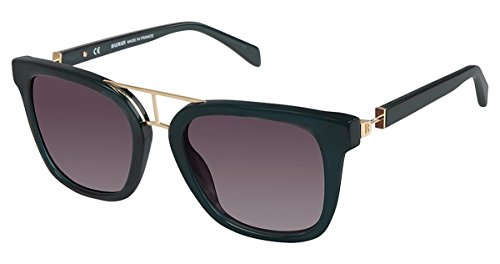 Sunglasses Balmain 2106 C04 - Balmain Sunglasses Mens